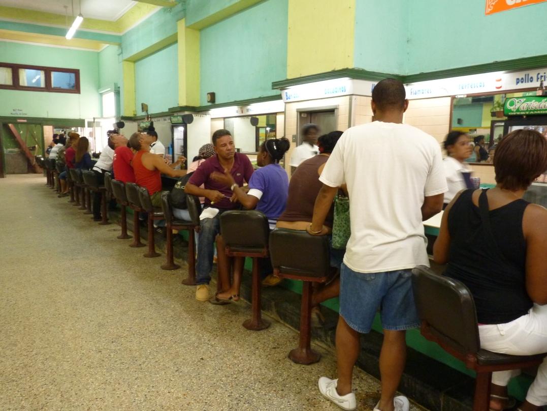 Kuba033.jpg