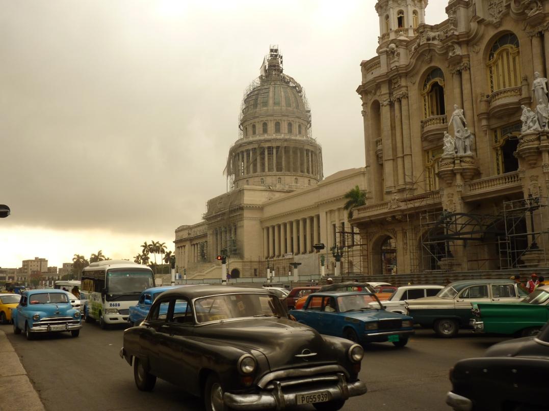 Kuba039.jpg