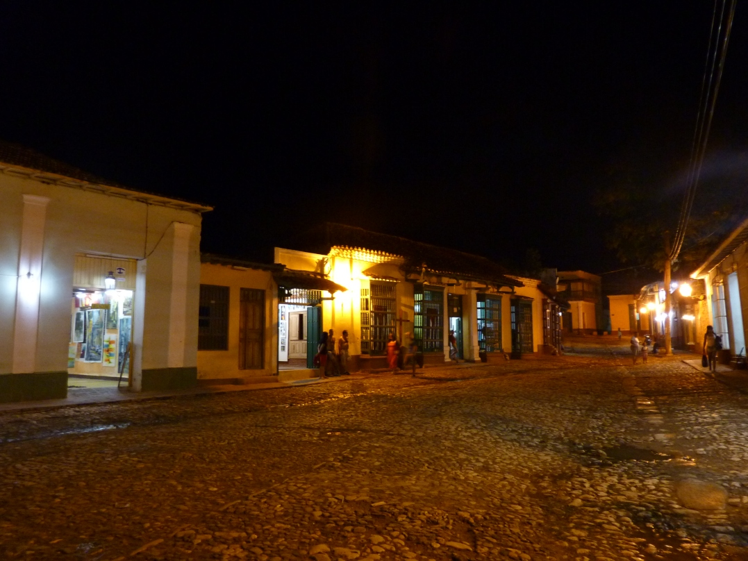 Kuba102.jpg