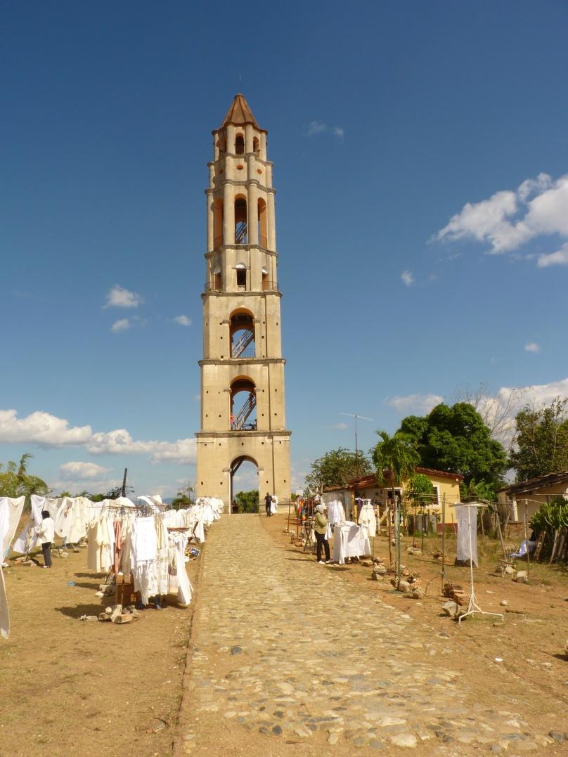 Kuba109.jpg