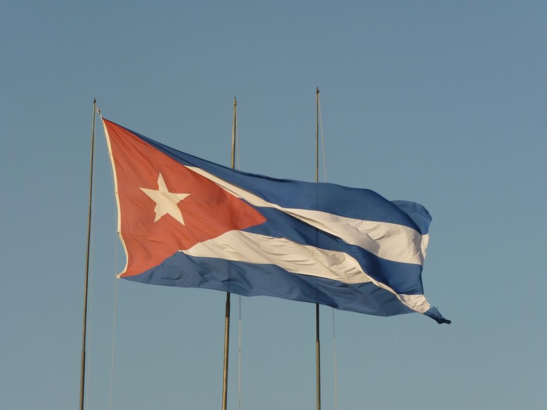 Kuba116.jpg