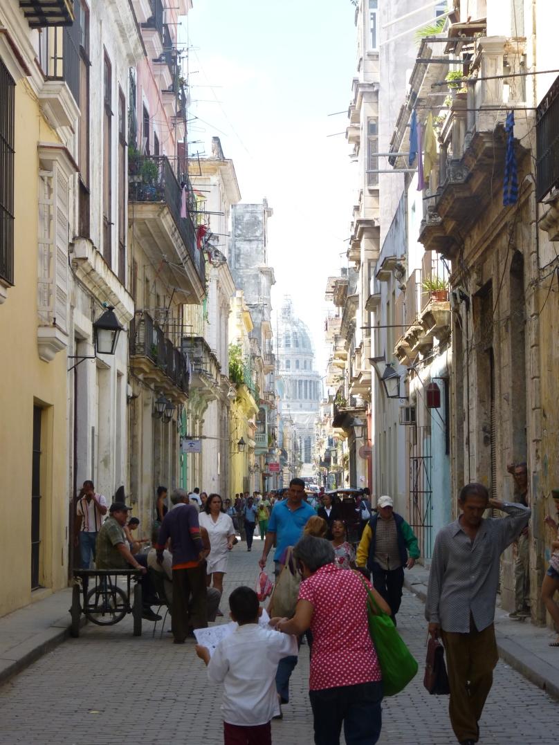 Kuba161.jpg