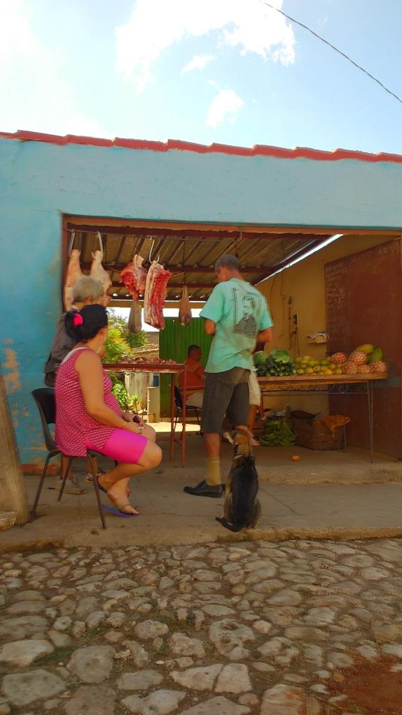 Kuba176.jpg