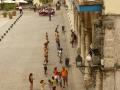 Kuba008.jpg