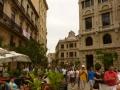 Kuba012.jpg