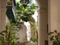 Kuba014.jpg