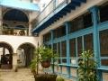 Kuba015.jpg