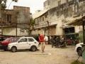 Kuba023.jpg