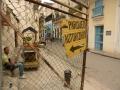 Kuba024.jpg