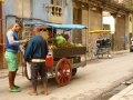Kuba056.jpg