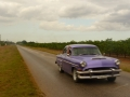 Kuba077.jpg