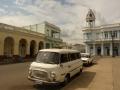Kuba087.jpg