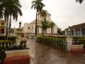 Kuba099.jpg
