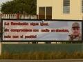 Kuba113.jpg