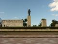 Kuba114.jpg