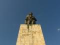 Kuba118.jpg