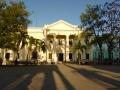 Kuba119.jpg