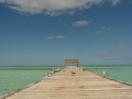 Kuba129.jpg