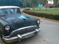 Kuba175.jpg