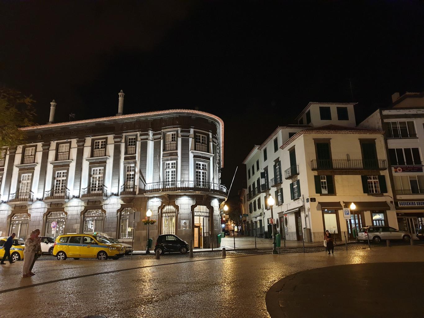 Madera044