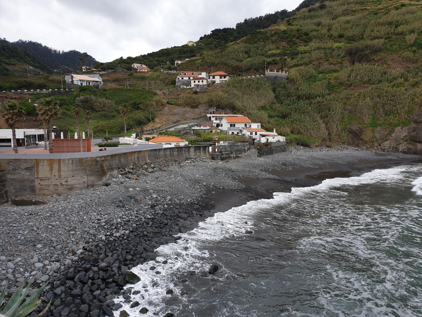 Madera076