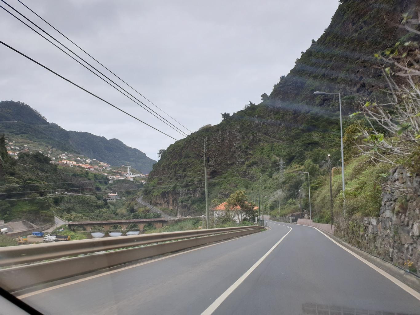 Madera084