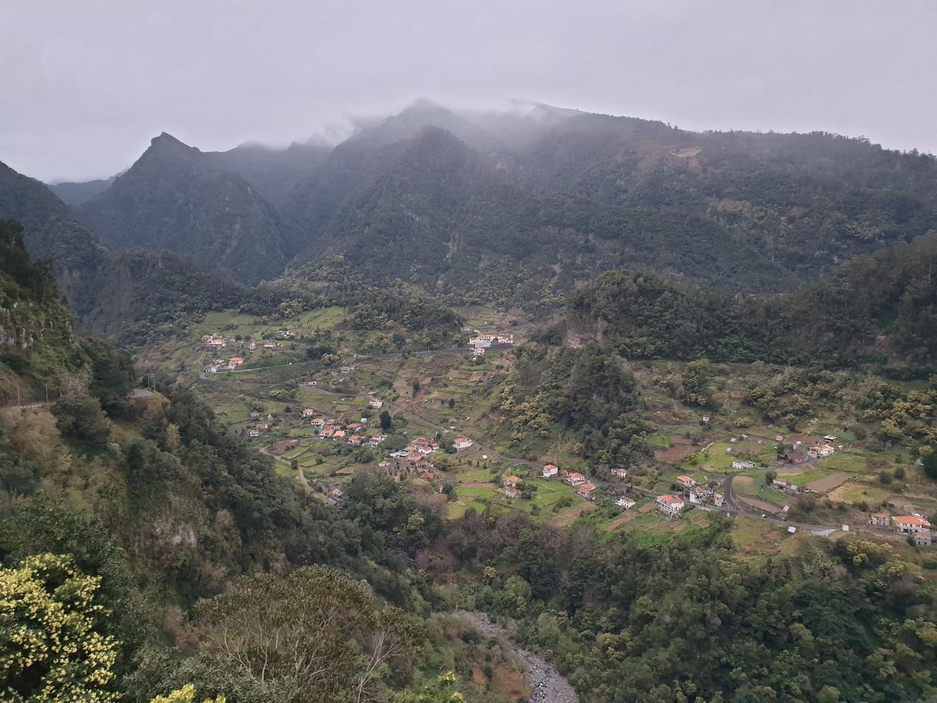 Madera102