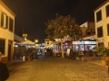 Madera034