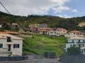 Madera057