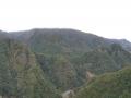 Madera130
