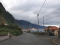 Madera154