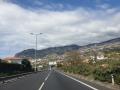 Madera156