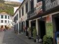 Madera158