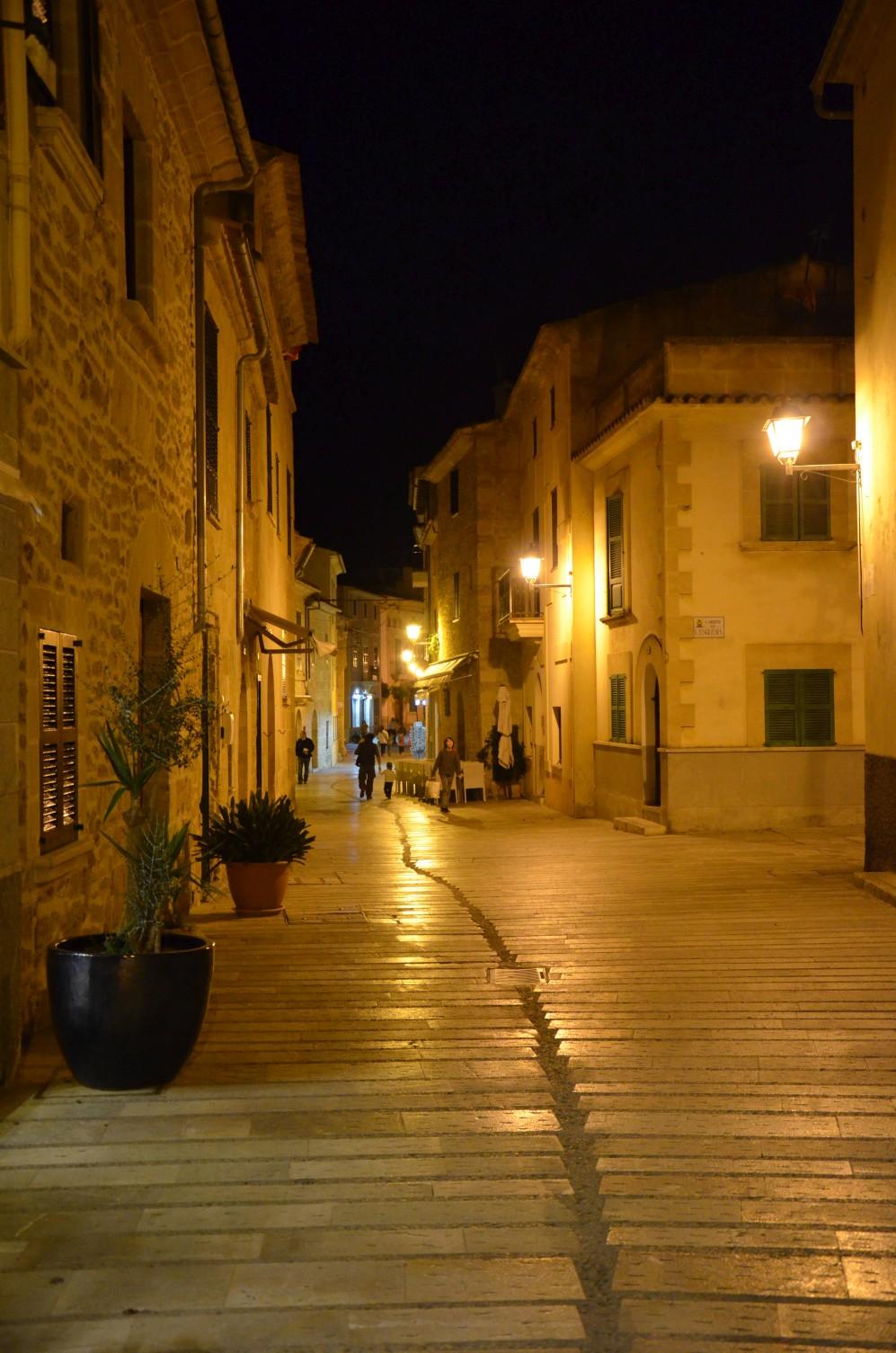 Majorka-Alcudia002