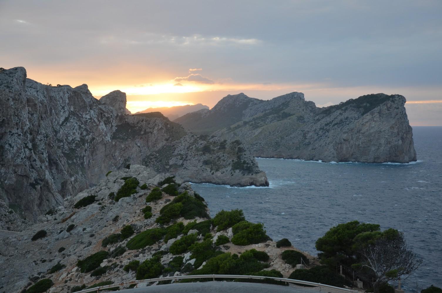 Majorka-Cap-Formentor016