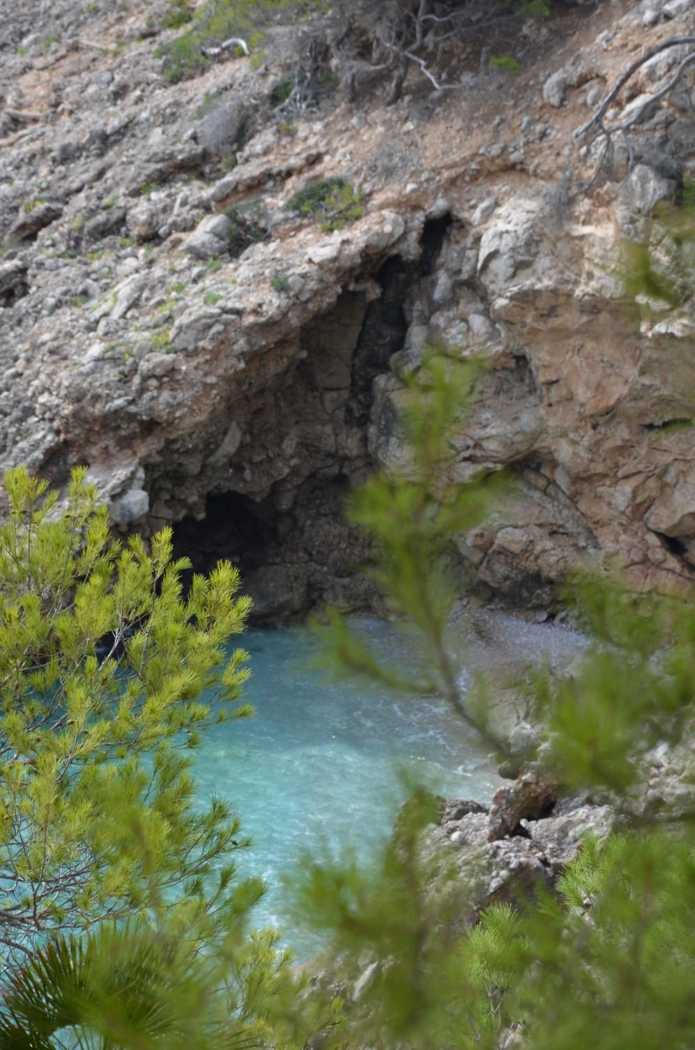 Majorka-Cuevas-de-Arta001