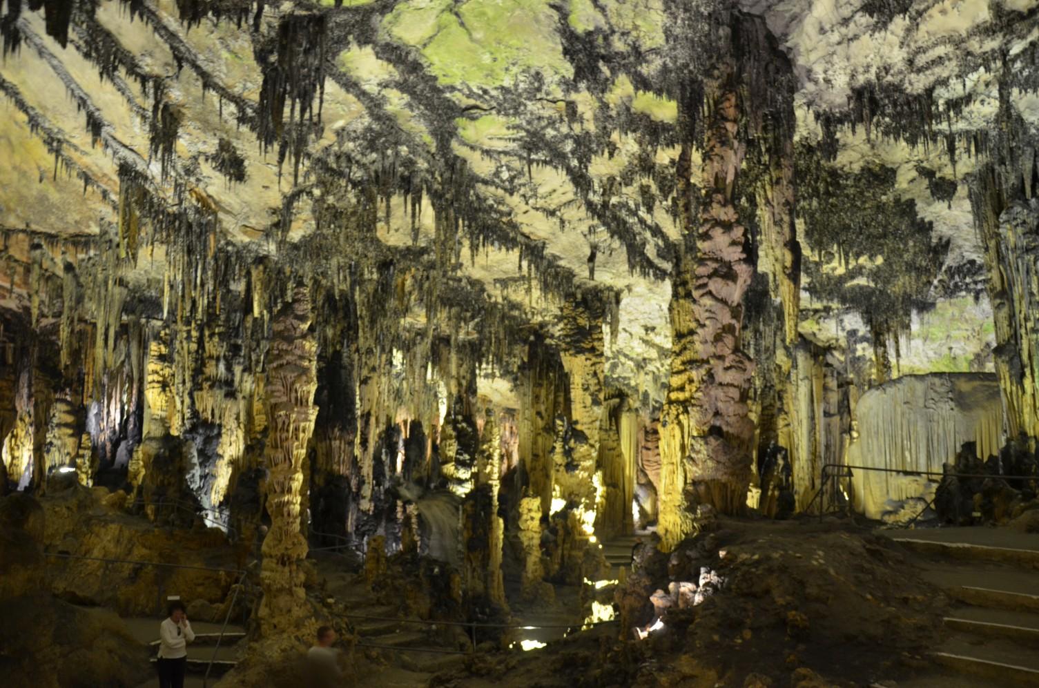 Majorka-Cuevas-de-Arta009