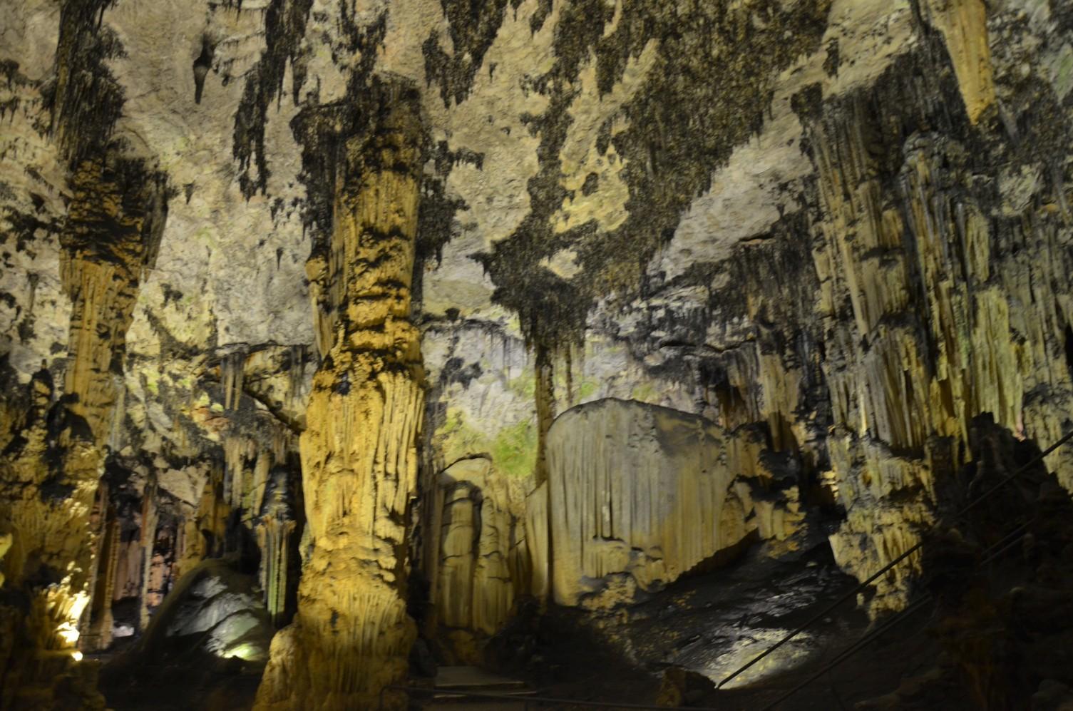 Majorka-Cuevas-de-Arta011