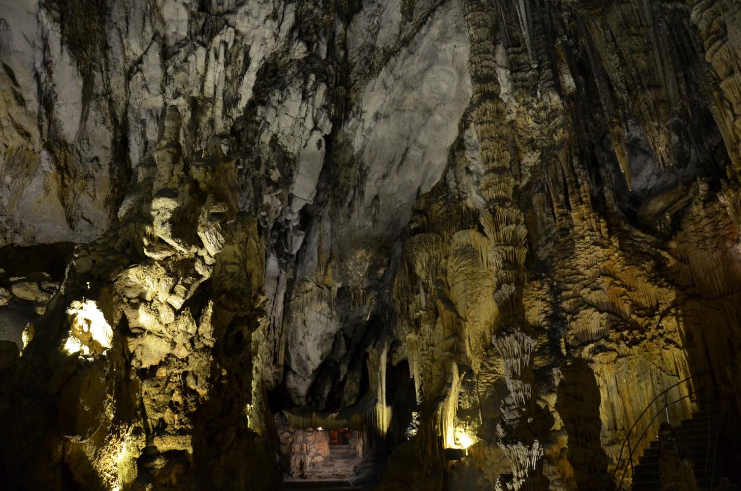 Majorka-Cuevas-de-Arta017