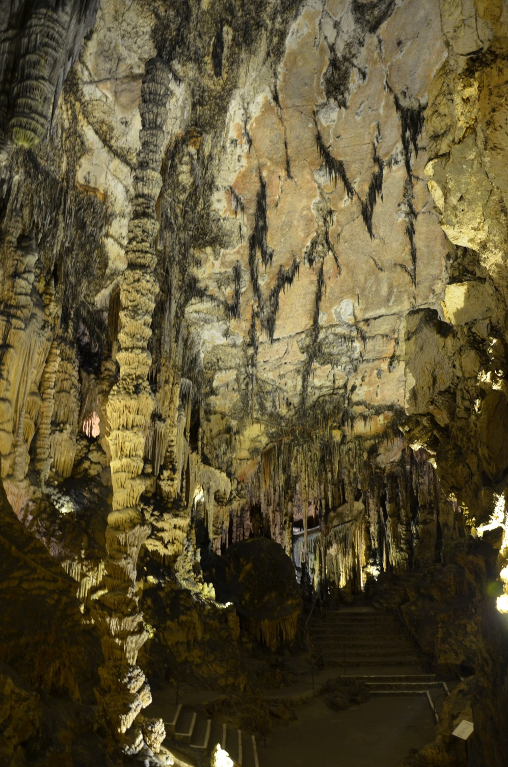 Majorka-Cuevas-de-Arta019