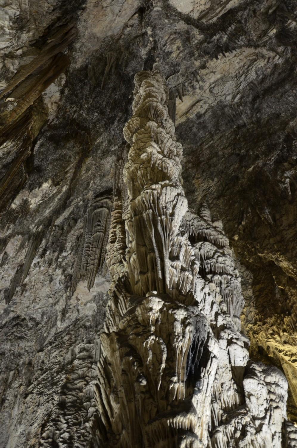 Majorka-Cuevas-de-Arta025