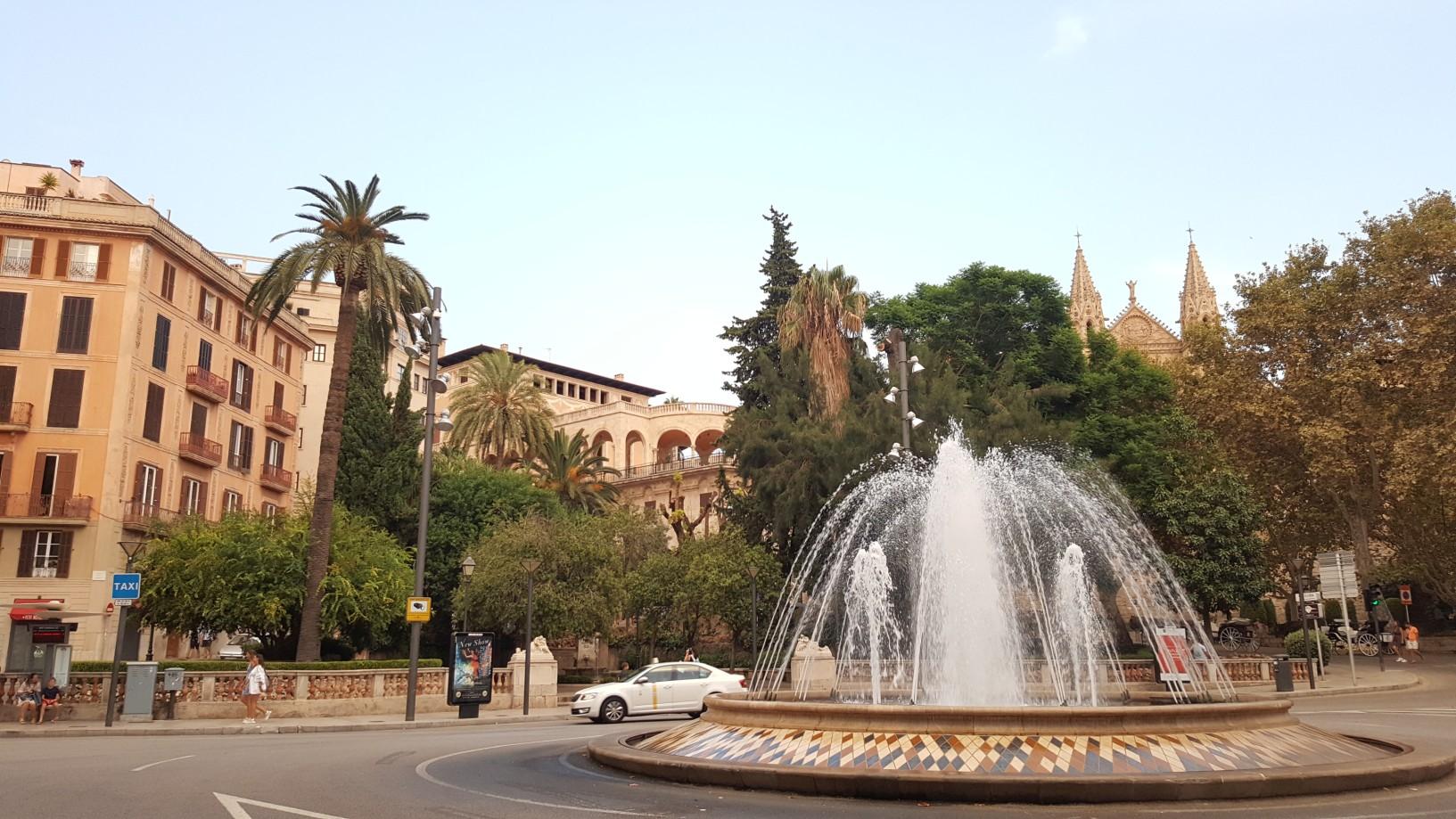 Majorka-Palma014