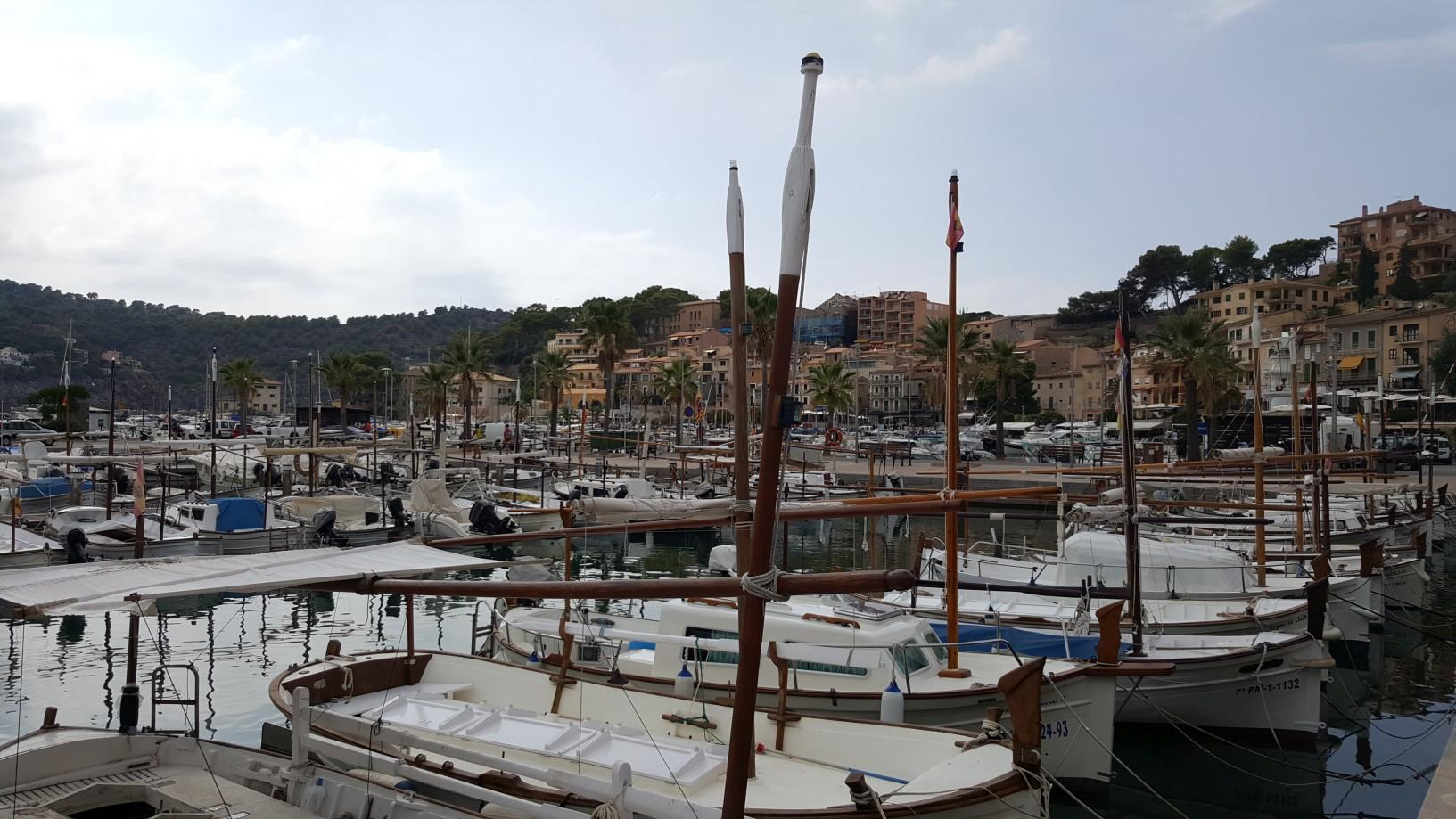 Majorka-Port-Soller005