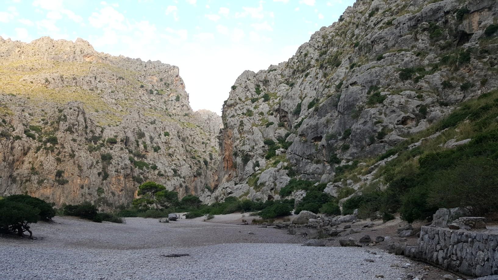 Majorka-Sa-Calobra009