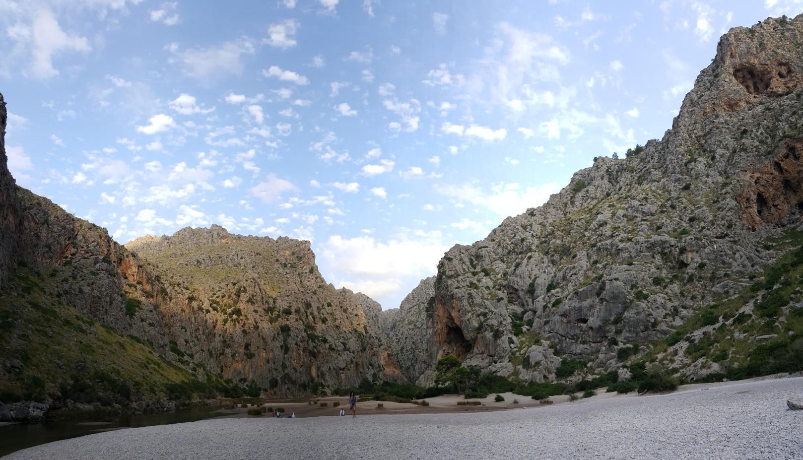 Majorka-Sa-Calobra017