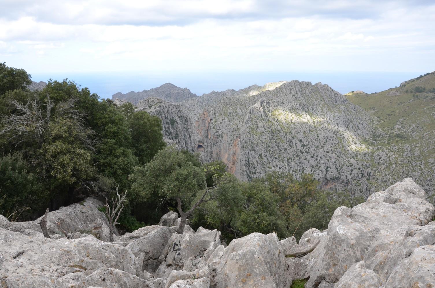 Majorka-zachodnie-wybrzeze004