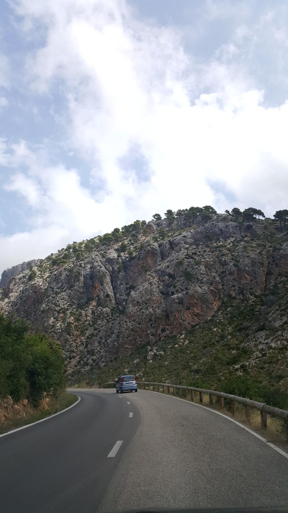 Majorka-zachodnie-wybrzeze013
