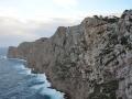 Majorka-Cap-Formentor012