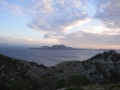 Majorka-Cap-Formentor013