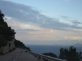 Majorka-Cap-Formentor014